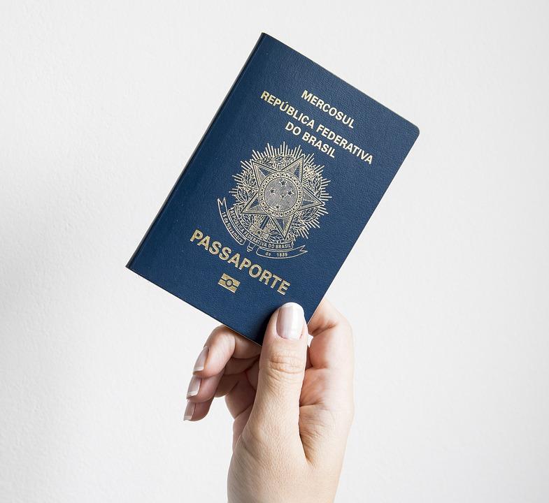 passport-2510289_960_720